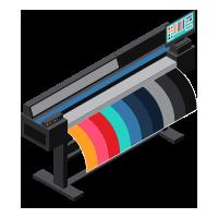 storformat-printer