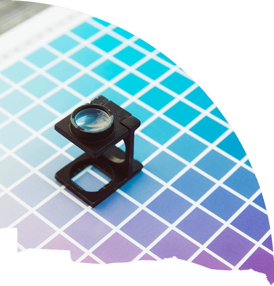 tryckeri-helsingborg-färger